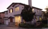 5612 Sprague Avenue - Photo 22