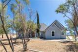 41971 Jojoba Hills Circle - Photo 3