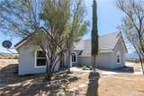 41971 Jojoba Hills Circle - Photo 5