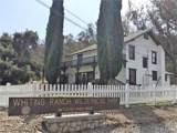 30 Deerfield Place - Photo 51