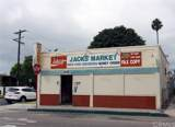 9737 Inglewood Avenue - Photo 1