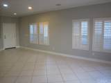 7331 Shelby Place - Photo 2