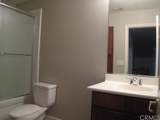 7331 Shelby Place - Photo 11