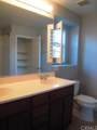 7331 Shelby Place - Photo 12