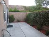 7331 Shelby Place - Photo 14