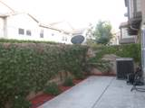 7331 Shelby Place - Photo 15