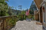 934 Grass Valley Road - Photo 2