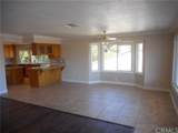 22901 Gray Fox Drive - Photo 16
