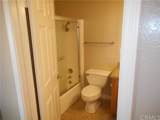 22901 Gray Fox Drive - Photo 29