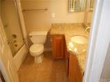 22901 Gray Fox Drive - Photo 30