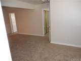22901 Gray Fox Drive - Photo 35
