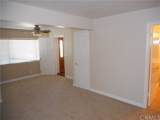 22901 Gray Fox Drive - Photo 39