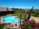 37808 Villa Balboa - Photo 10