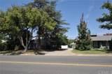 1323 Colton Avenue - Photo 2