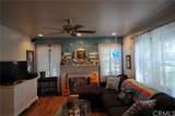 1323 Colton Avenue - Photo 3
