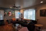 1323 Colton Avenue - Photo 4