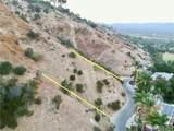 3609 Camino De La Cumbre D - Photo 1