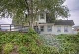 3321 Santa Clara Trail - Photo 1