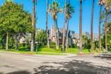 362 Orange Grove Boulevard - Photo 3