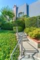 362 Orange Grove Boulevard - Photo 5