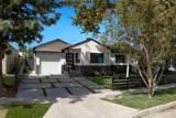 5919 Encino Avenue - Photo 1