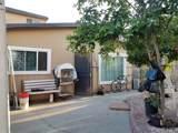 11122 Roscoe Boulevard - Photo 1