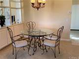 30902 Clubhouse Drive - Photo 12