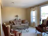 30902 Clubhouse Drive - Photo 3