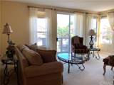 30902 Clubhouse Drive - Photo 4