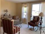 30902 Clubhouse Drive - Photo 8
