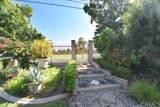 9007 Alta Loma Drive - Photo 27