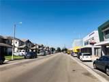 7551 Marbrisa Avenue - Photo 2