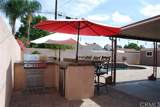 12435 Tebo Avenue - Photo 43