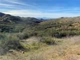 33947 Black Mountain Road - Photo 1