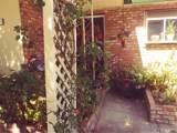 573 Kathryn Court - Photo 2