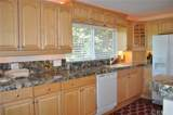 349 Old Mill Drive - Photo 14