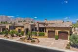 80390 Old Ranch Trail - Photo 4