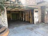 1308 Palmer Avenue - Photo 2