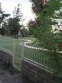 49519 Lincoln Drive - Photo 27