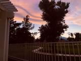 49519 Lincoln Drive - Photo 5