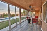 18230 Sequoia Street - Photo 48