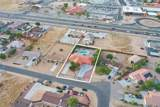18230 Sequoia Street - Photo 63