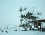 62533 Rocky Ridge Road - Photo 73