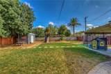 4625 Linwood Place - Photo 22