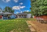 4625 Linwood Place - Photo 25