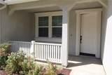 3648 Corbett Street - Photo 5