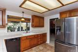 35385 Twin Willow Road - Photo 29