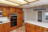 35385 Twin Willow Road - Photo 30