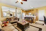 27713 Summer Grove Place - Photo 1