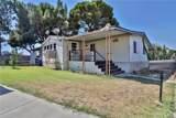 17400 Valley Boulevard - Photo 2